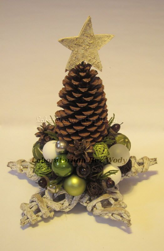 Boże Narodzenie Drzewko
