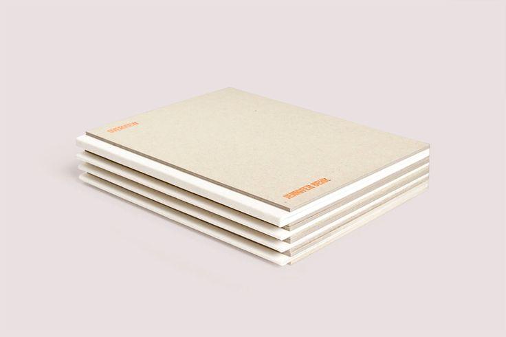 Jennifer BehrBrand Book, Lotta Nieminen, Binding Lottanieminen, Lottanieminen Gd, Book Binding, Covers Design, Book Covers, Editorial Design, Book Design