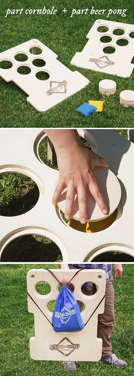 185 best tailgate games images on pinterest outdoor fun outdoor
