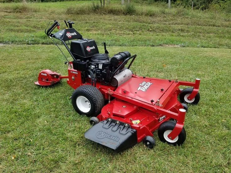 Commercial Lawn Mowers : Ideas about commercial lawn mowers on pinterest