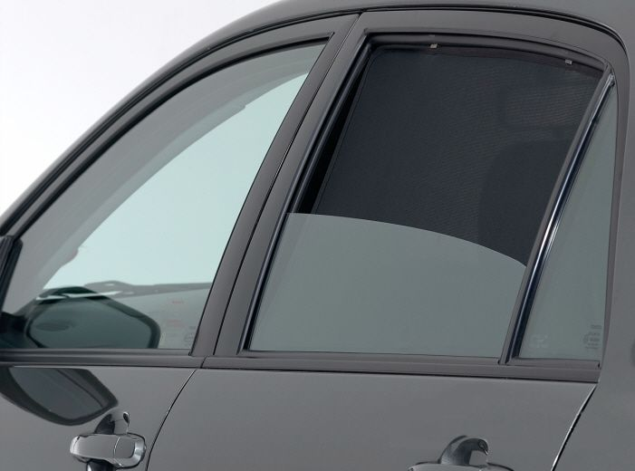 Window Screens Expedition Portal Honda Odyssey