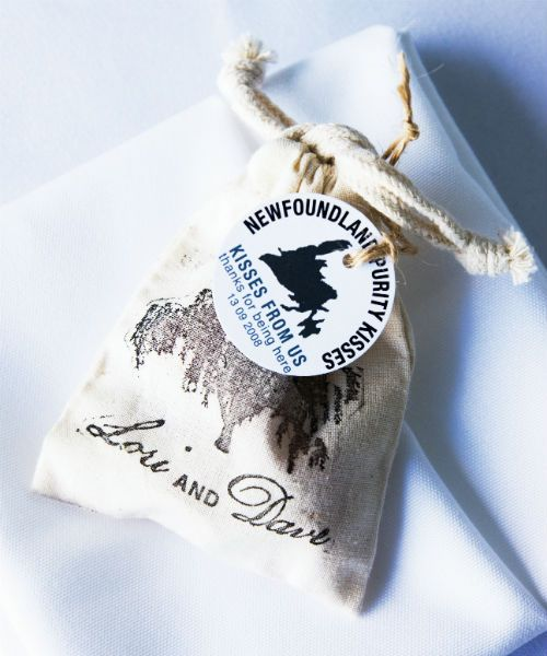 Wedding Party Gifts Canada: 1000+ Images About Wedding Favours On Pinterest