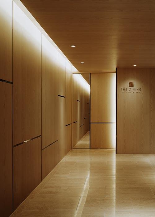 Corridor Design Color: 344 Best Corridor / Hallway Images On Pinterest