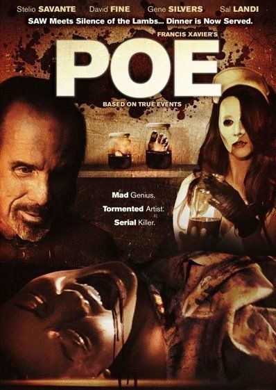 Poe 2012