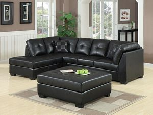 1000 Images About Sectional Sofas On Pinterest Ottoman
