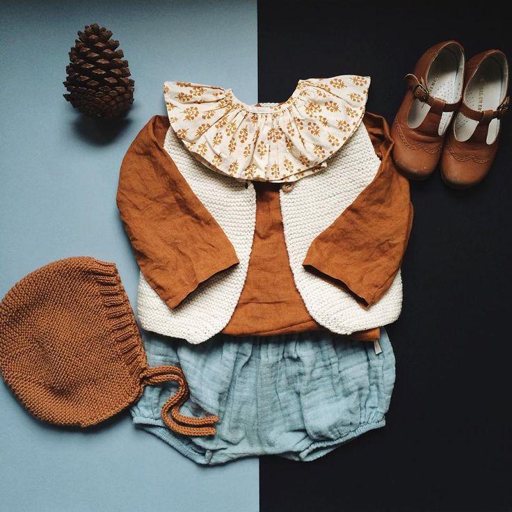 layering // lilla lova knits