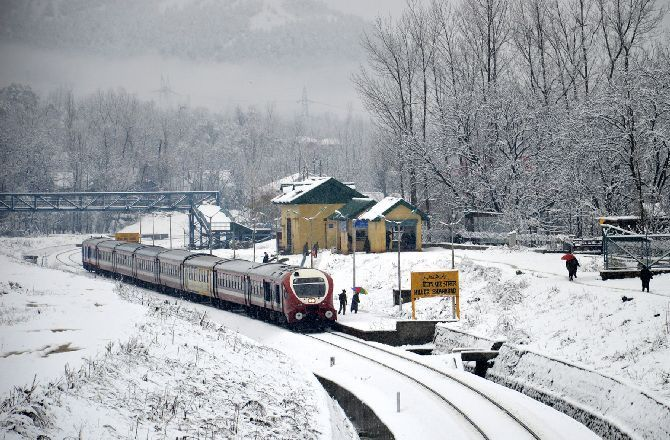 Get best deals on Heavenly Himachal destination available with Dalhousie Tour Package [4 Days /3 Nights ] at just Rs. 4,999 # DalhousieTourPackage http://www.ritualholidays.com/himachal-tour-packages/dalhousie-tour.php