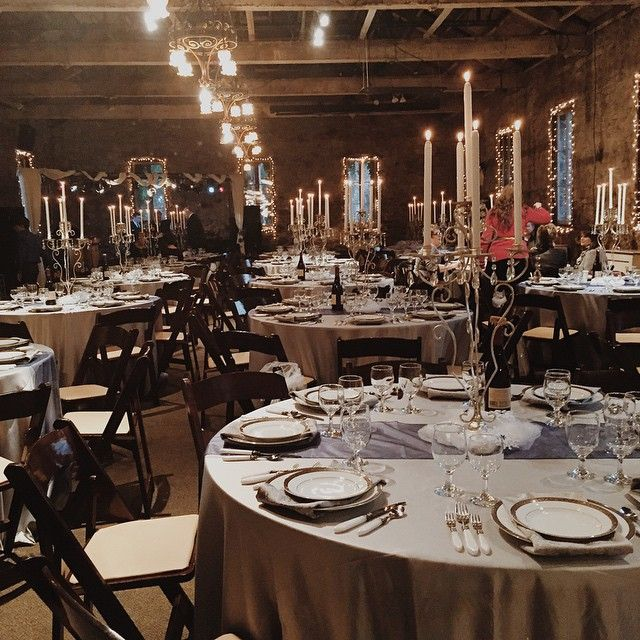 miners foundry nevada city wedding venue photo by reilly