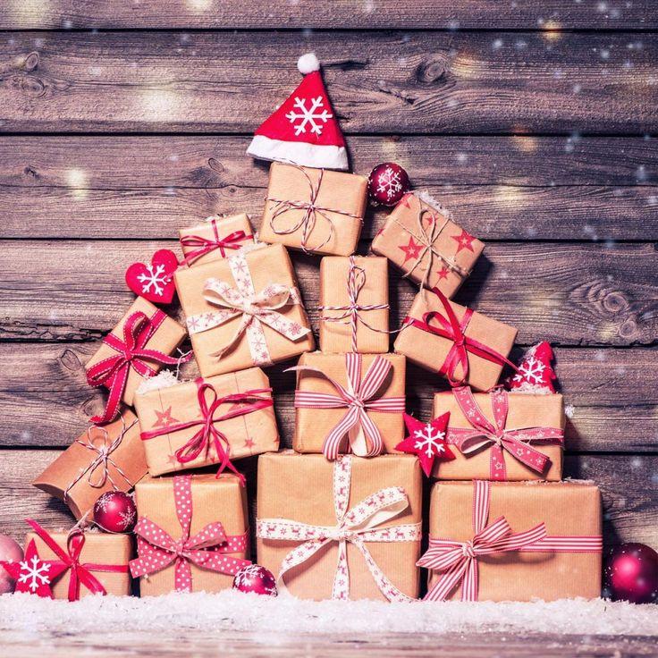 Unter 10 Euro: Kleine Geschenke für den Adventskalender und zum Wichteln