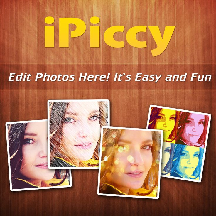 iPiccy Photo Editor is great for allowing students to adapt something they find on the web to meet their own needs.  They can take 2 ideas--like book characters--and create a Venn Diagram to compare and contrast.  Dr. Brandi Maynard did a training on this at http://www.youtube.com/watch?v=lQezURYTk3g