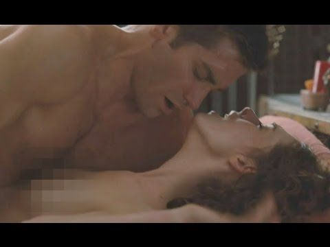 anne hathaway hot n nude pics