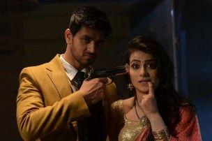 Meri Aashiqui Tum Se Hi Colors TV Serial - Onenov.in