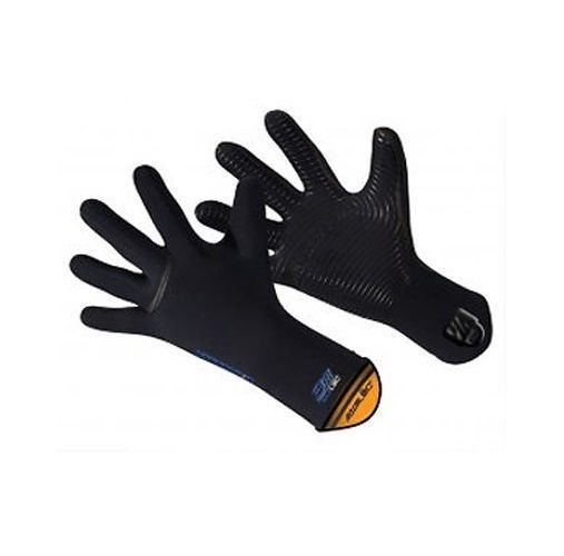 Gloves 114235: 7Mm Henderson Aqualock Scuba Diving Gloves With Aqua Lock Seal Dive Glove -> BUY IT NOW ONLY: $63.99 on eBay!