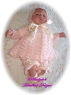 GRATIS Lacy arco iris muñeca 15-20 pulgadas / recién nacido bebé arco iris-de encaje, de encaje ojal