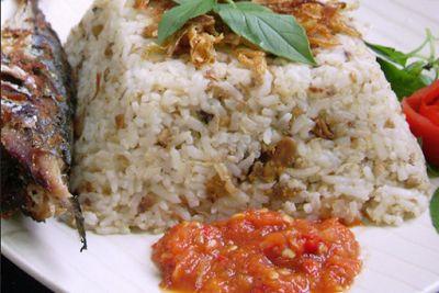 9 Kuliner Khas Bandung yang Harus Anda Cicipi   Travel Jaya