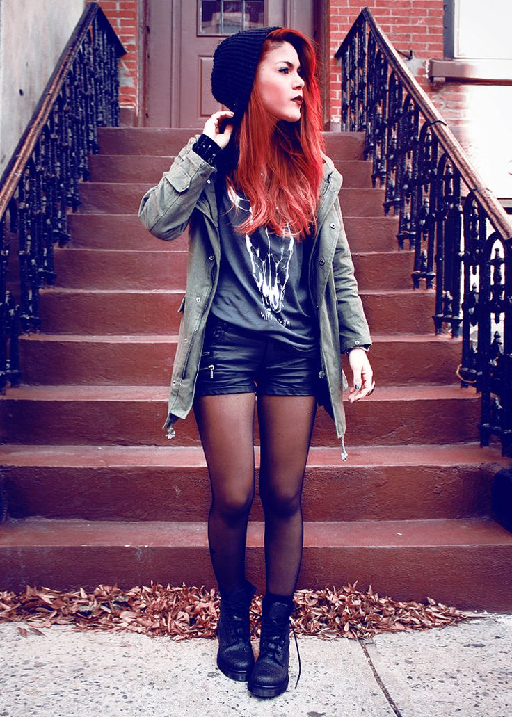 cool clothes for girls