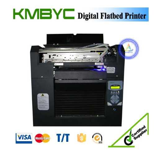 phone case laser printer/digital phone case 3d printer - Equipmentimes.com