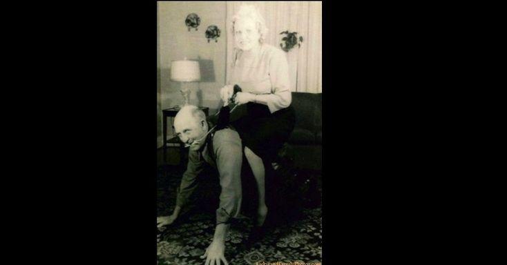 Site reúne fotos de família capazes de envergonhar qualquer geração; Fotos esquisitas -  site Awkward Family Photos