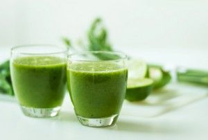 Miraculous Kidney Cleansing Drink | Healthy Food House