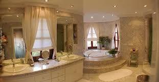 Baño hermoso!