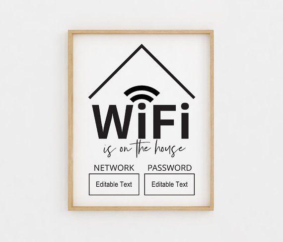 Pin Von Hotte Van Plattenteller Auf Home Ideen In 2020 Wlan