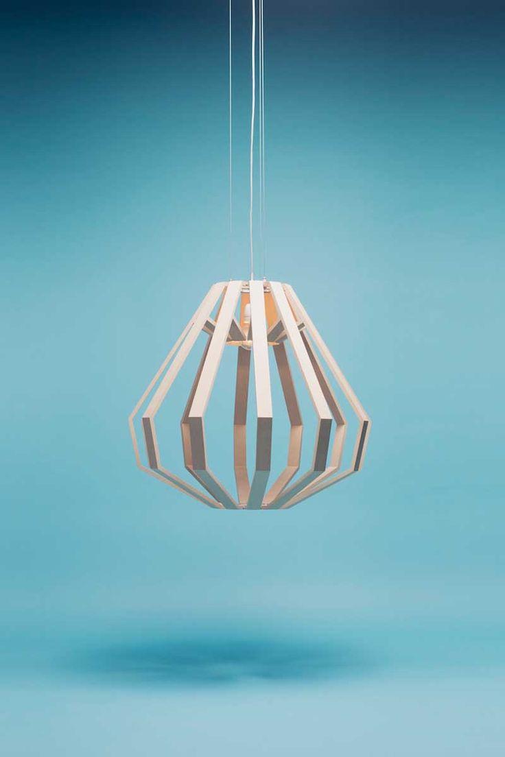 61 best lighting images on Pinterest | Light fixtures, Pendant lamp ...