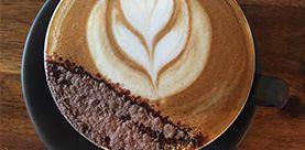 Spot On Cafe (Kosher), 25 Glen Eira Rd Ripponlea, Melbourne