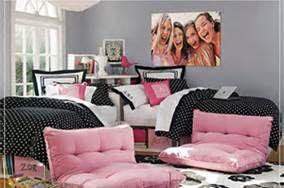 dorm room ideas - Bing Images