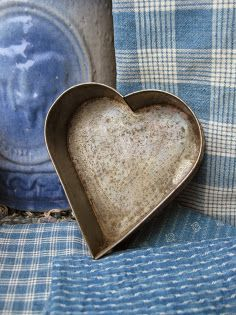 Country Heart <3