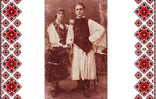 Traditii-Dragobete.jpg (630×400)