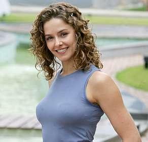 bianca rinaldi - atriz