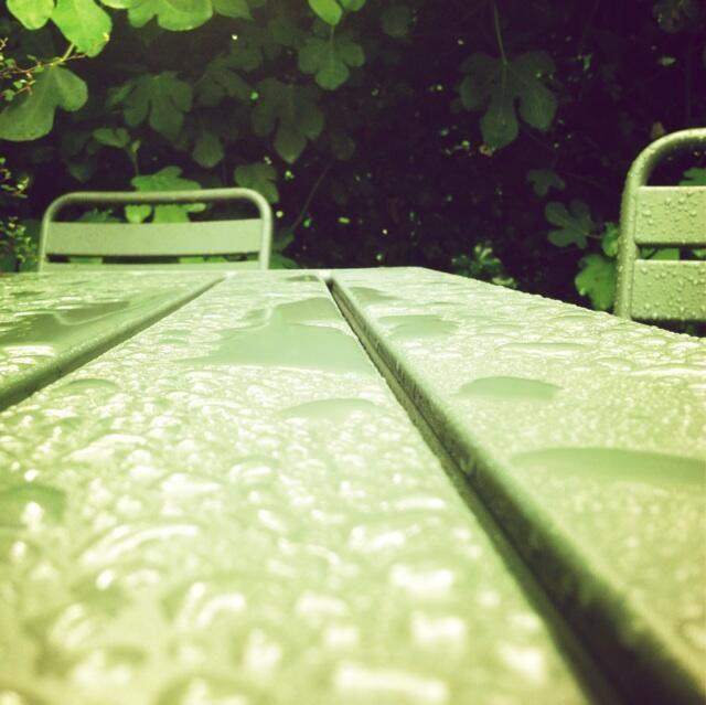 Twitter / MarcelvanDriel: #Synchroonkijken #dag3 #zomer ...