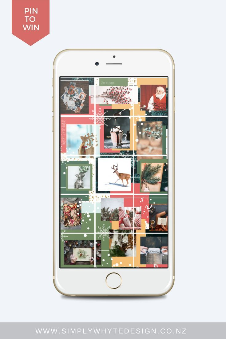 Learn How To Create An Instagram Puzzle Feed Without Photoshop And By Using Canva Download The Canva Templ Instagram Instagram Marketing Tips Free Web Design
