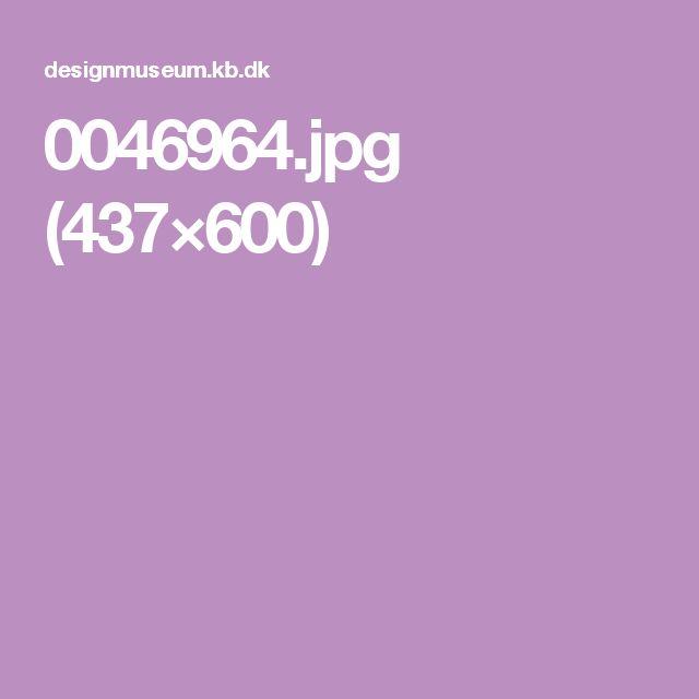 0046964.jpg (437×600)