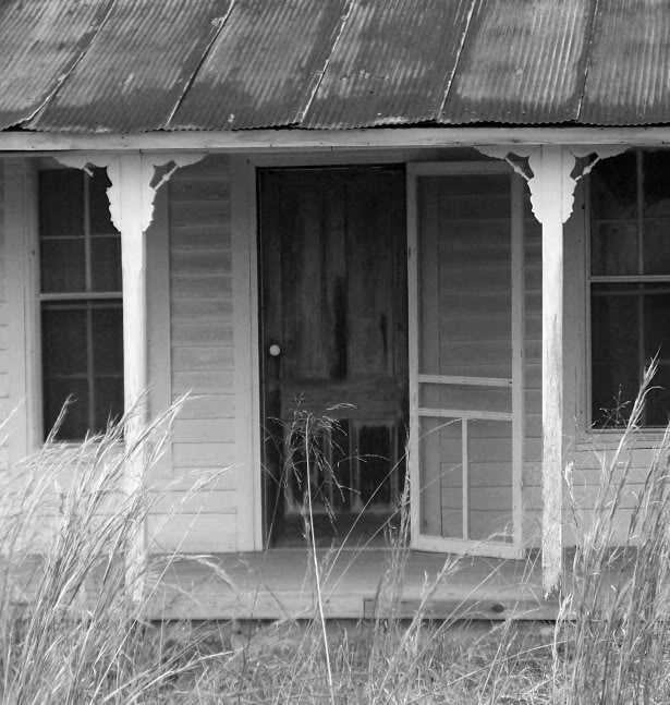 Tags: Abandon, Aging, Door, Forgotten, House, Metal, Old. | Abandon  Forgotten Structures The Forgotten | Pinterest | Doors, Abandoned And  Building