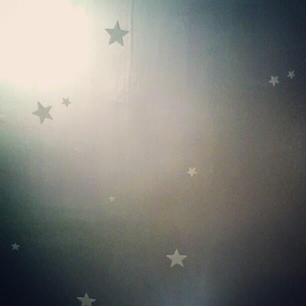 Cannot wait to sleep under the stars tonight!  Cannot wait to sleep under the stars tonight!