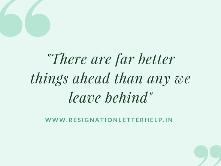 Resignation Letters Samples - We are providing resignation letter samples/templates on resignationletterhelp.in. You can browse and use them when quitting a job. Find free samples ready to use resignation letter samples.