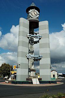 Ulverstone, Tasmania - Wikipedia