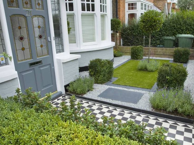 92 best for my garden images on Pinterest Garden design ideas