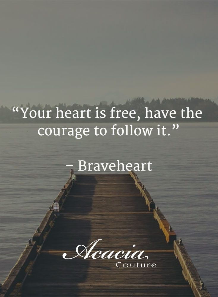 the 25 best braveheart quotes ideas on pinterest
