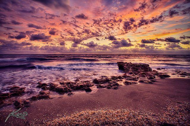 Cele mai bune fotografii de plaja Fotografie