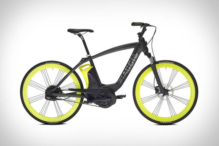 Piaggio Electric Bike - It's no secret that Millennial consumers love to ride their bikes as a means to get around their city without pollution and also stay fit, bu...