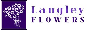 Looking for flowers in Langley? Check out Langley Flowers for 100% florist-designed, hand-delivered arrangements. Save at least $14.95, no service fees!