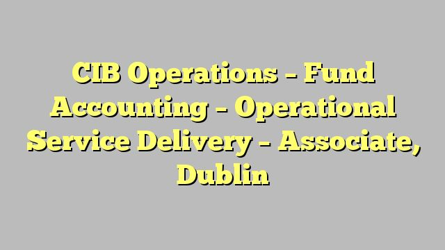 Fm Accountants  Tax Advisors Dublin   Accountants Dublin