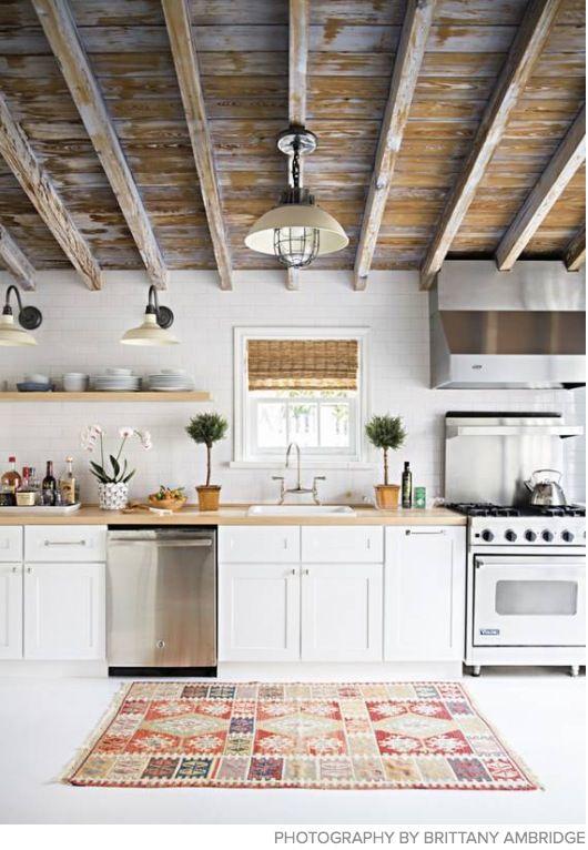 Yli tuhat ideaa Außergewöhnliche Küche Deko Pinterestissä Küche - deko für küche