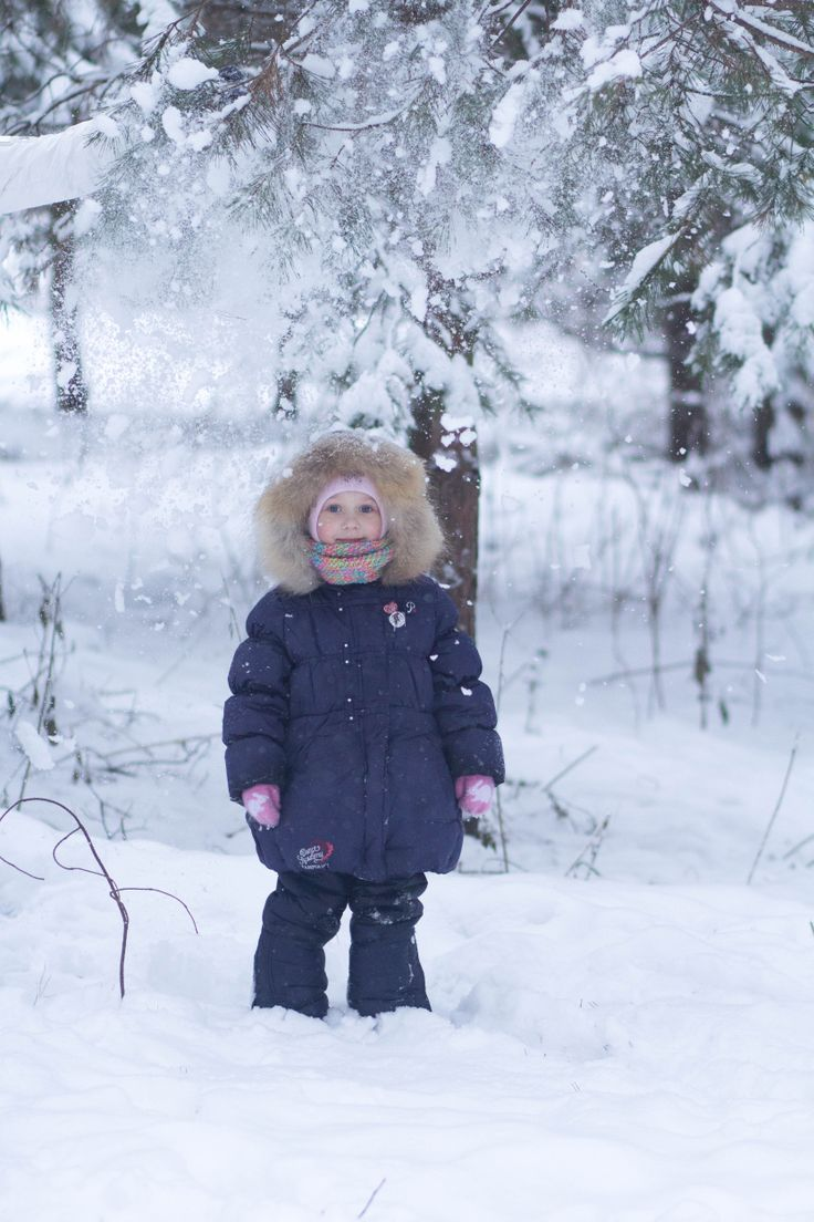 17 Best images about Winter Russia on Pinterest   Moscow ...