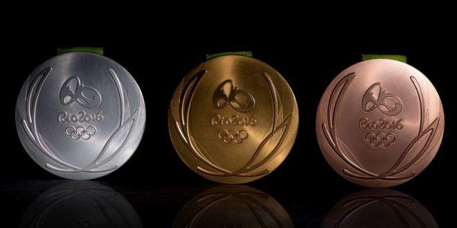 Olimpiadi Rio 2016: tutti i risultati e i podi dell'ultimo giorno, domenica 21…