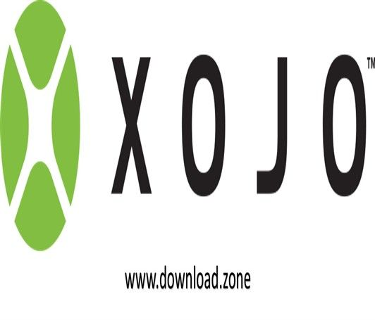 Xojo Desktop version also comes with a utility to help