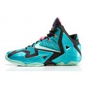 low cost 89ad8 35c3b 7 best Cheap LebronS,Lebron Cheap 11 On www.lebroncheap11.com images on  Pinterest   Lebron 11, Nike lebron and Kobe shoes