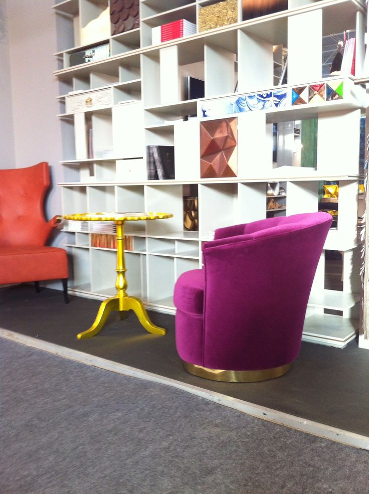 Interior Design Trade Furniture ~ Pin do a by koket em on tour trade shows